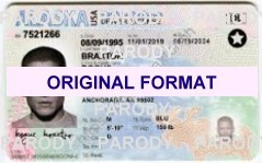 alask fake drivers license fake id alaska alask fake ids, drivers license