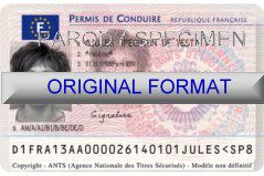 fake id france fake drivers license france fake id french fake drivers license