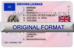 uk identity , fake uk driving license, fake id uk uk fake ids fake uk drivers license full license fake id uk